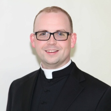 Fr. Michael McMahon