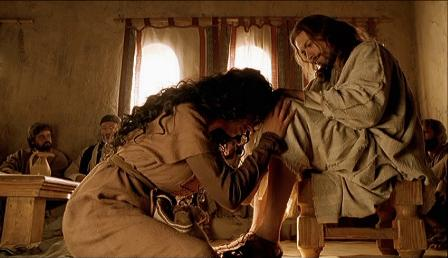 mary-magdalene-kneeling-at-feet-of-jesus.jpg